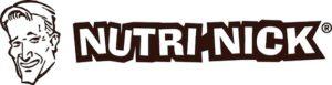 NUTRINICK_logo
