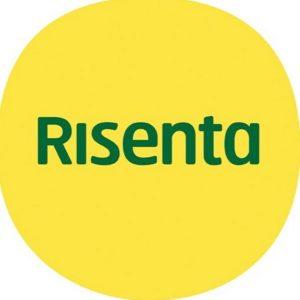risenta_logo