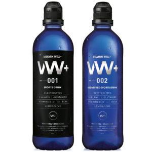 vitaminwellplus
